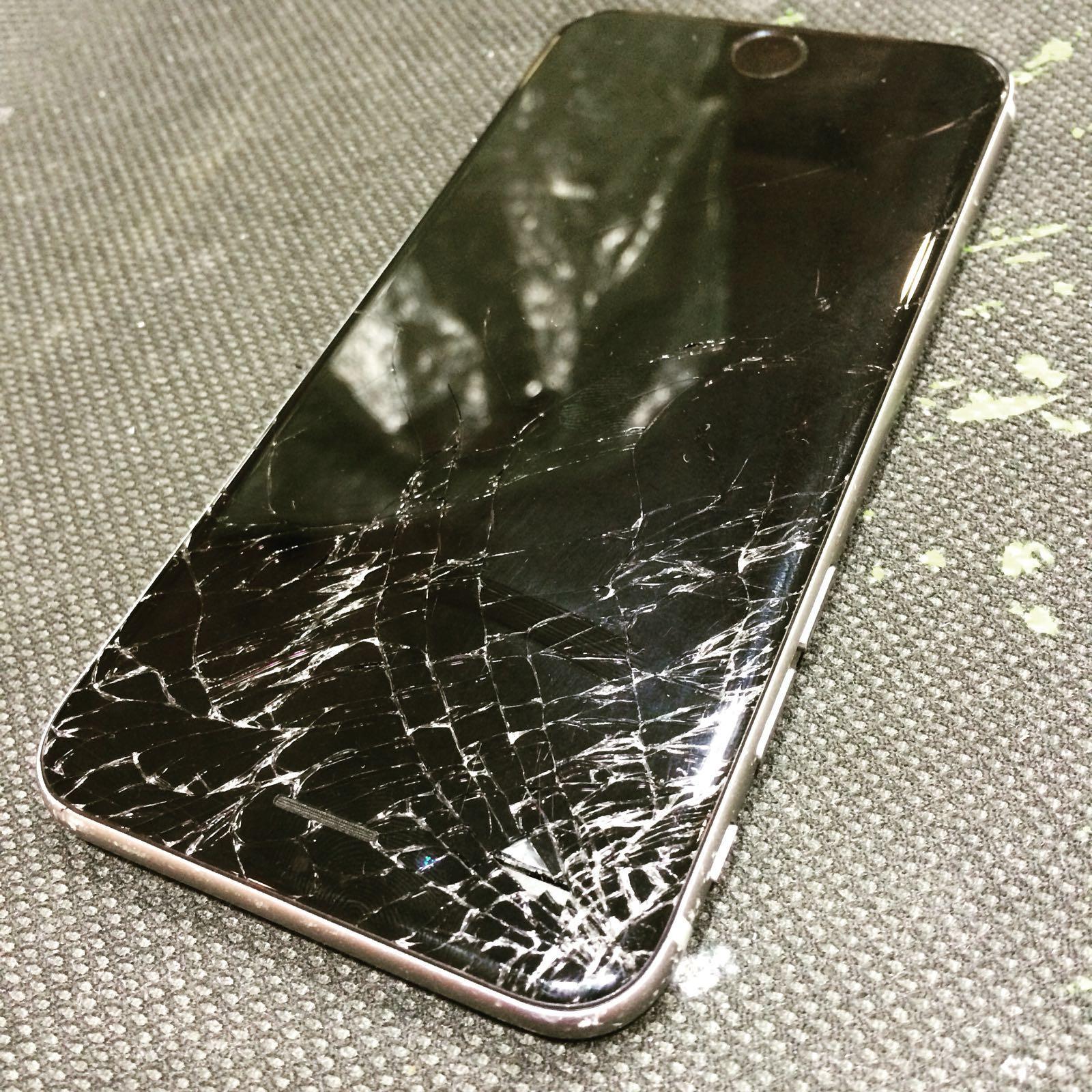 apple iphone 6 screen repair kit